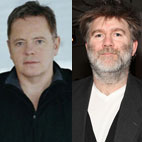 New Order Tease Collaboration With James Murphy