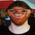 Aphex Twin Unveils Album Artwork for 'Syro'