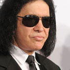KISS' Gene Simmons Retracts Statement That Nirvana Were Not Icons