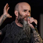 Scott Ian: 'There Is No Disharmony Between Anthrax and Belladonna'