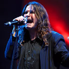 Ozzy Osbourne: 'Being in a Band Is Dying Art'