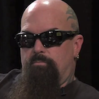 New Slayer Album Will Be 'Fast, Heavy, Spooky,' No Music Samples Until 2015