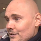 Smashing Pumpkins: 'There Is No More Music Industry'