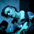The 1975 Reveal New Song 'Medicine,' Taken From BBC Radio 1's Alternative 'Drive' Soundtrack