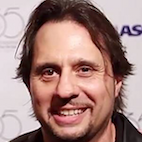 Dave Lombardo: Lars Ulrich's Decision to Sue Napster Was 'Smart'