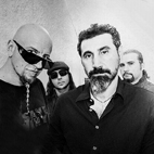System of a Down to Headline Rock in Rio