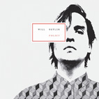 Arcade Fire's Will Butler Announces Solo Album, Releases New Song