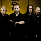 Paradise Lost Announce New Album