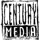 Century Media Records In Talks About Possible Major-Label Acquisition