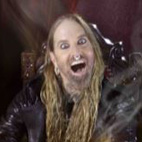 Coal Chamber Premiere New Song 'I.O.U. Nothing'