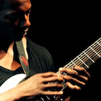 Today in Killer Musicians: Tosin Abasi Offers Ripping Playthrough of AAL's 'The Woven Web'