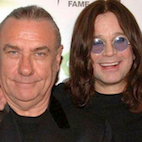Bill Ward Fires Back at Ozzy: 'I'm Quite Capable of Playing a Complete F--king Black Sabbath Set'