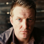 Queens of the Stone Age Launch Charity Benefiting Ill and Disabled Musicians