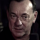 Neil Peart Has Chronic Tendonitis, Upcoming Rush Tour Will Be Their Last