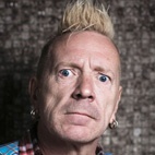 John Lydon Knew Sid Vicious Had No talent When He Joined Sex Pistols