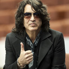Paul Stanley: 'KISS Can Move Forward Without New Album'