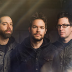 Man Dies After Falling From Catwalk at Chevelle Concert