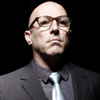 Tool's Maynard James Keenan Hits Out at Same-Sex Marriage Opponents