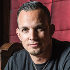 Mark Tremonti 'Bummed and Happy' That Wolfgang Van Halen Is Skipping Tremonti Tour