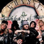 5 Reasons Why Guns N' Roses Could Reunite, and 5 Reasons Why They Shouldn't