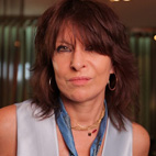 Chrissie Hynde Sparks Outrage After Saying Female Rape Victims Should 'Take Responsibility' for What Happens to Them