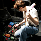 Steve Vai Reveals the Perfect Pedal Order for Your Pedalboard