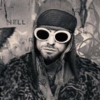 New Demo Version of 'Sappy' From Kurt Cobain 'Home Recordings' Album Available for Streaming