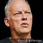 David Gilmour To Perform 'Atom Heart Mother' With Tribute Band