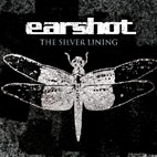 Earshot: 'Misunderstood' Single Available On UG Profiles
