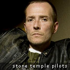 Stone Temple Pilots Finish Mastering New Album