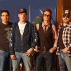 Black Country Communion Release New Music Video