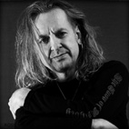 KK Downing Chose Golf Over Priest