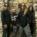Slayer Unveil Their Own Brand Of Condoms