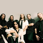Lacuna Coil Announce New Album