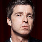 Noel Gallagher, Johnny Marr And Paul Weller In A Band?