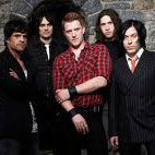 Queens Of The Stone Age Add Tons Of Concerts To YouTube