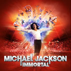 New Michael Jackson Track 'Dancing Machine/Blame It On The Boogie'