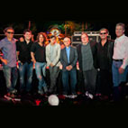Official: Van Halen Signs With Interscope Records