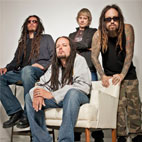 Korn: New Song Available For Streaming