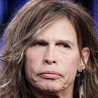 Steven Tyler Featured In New American Idol Promo: Video