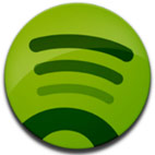 Spotify: Free Users Will Be Limited To 10-Hour Monthly Cap