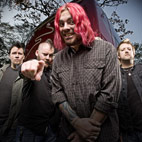 Seether Fans Create New EP
