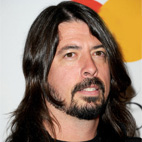 Dave Grohl: The Beatles Were A Huge Influence On Nirvana