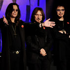 Black Sabbath Will Come To America