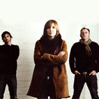 Portishead Set For New Album