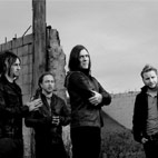 Shinedown: 'Unity' Video