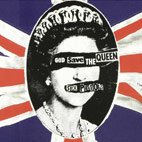 Sex Pistols Fans Campaign For Jubilee Number One