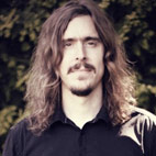 Opeth Frontman: 'I Haven't Been Listening To Death Metal Since The Early '90s'
