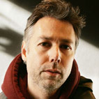 Monday Fresh: Beastie Boys Adam Yauch Passes Away