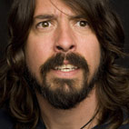 5 Reasons Why Dave Grohl Is The Nicest Dude In Rock